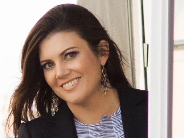 Meredith Kallaher